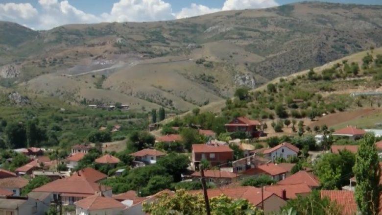 Statusi i pazgjidhur i bashkësive lokale dhe urbane, pengesë për decentralizim efikas (Video)