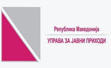 DHP kërkon të gjithë qarkullimet bankare të Stavreskit dhe Shilegovit dhe familjeve të tyre (Dokument)