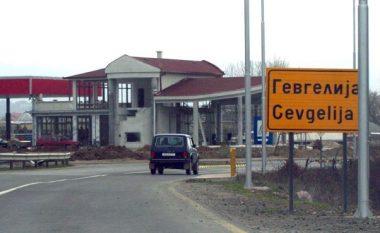 Përfundoi referendumi në Gjevgjeli, dalja e votuesve rreth 58%