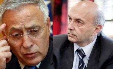Krasniqi, Mustafës: Ik e mos i mashtro qytetarët e Kosovës