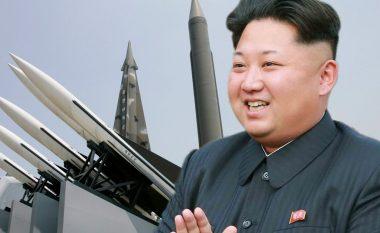 Mbretëria e shokut Kim: Çfarë duhet të dini rreth Koresë së Veriut dhe programit të saj bërthamor