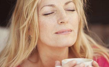 Nxjerr nga fyti dhe mushkëritë gëlbazën e grumbulluar: Ilaçi natyral i cili të bën lehtë të marrësh frymë!