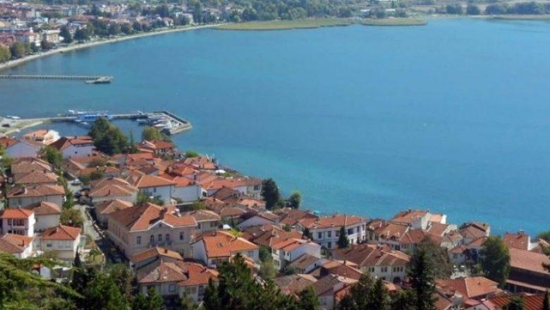 Në Ohër shënohet Dita ndërkombëtare e llojshmërisë kulturore