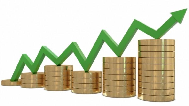 INSTAT: Ndërmarrjet ekonomike të Shqipërisë, më 2016 u rritën me 5.5 për qind