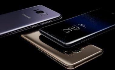 Samsung edhe me një model të palueshëm me 6GB RAM?