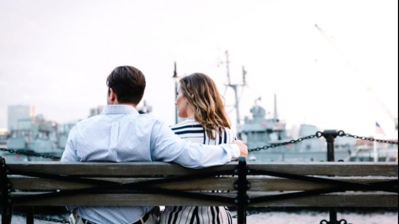 S'ka rëndësi edhe nëse jeni të martuar: Kjo shenjë që e injoroni mund t'ju shpie drejt ndarjes