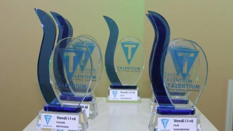 """Projekti """"Talentium"""", finalja mbahet këtë të shtunë në Gostivar"""