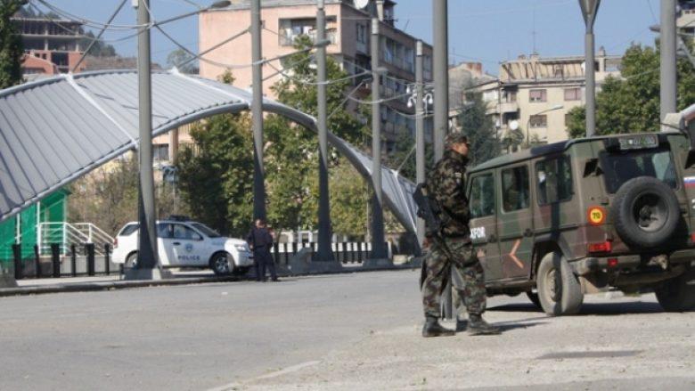 Kosovarët paguajnë rrymë për serbët e veriut