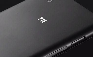ZTE lanson Max 3 në SHBA