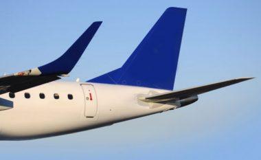 Në Kubë rrëzohet një aeroplan me 39 pasagjerë