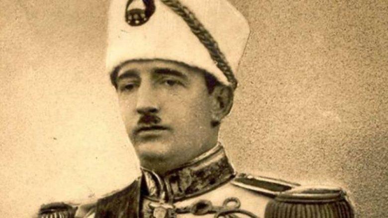 Tetë mite rreth Ahmet Zogut