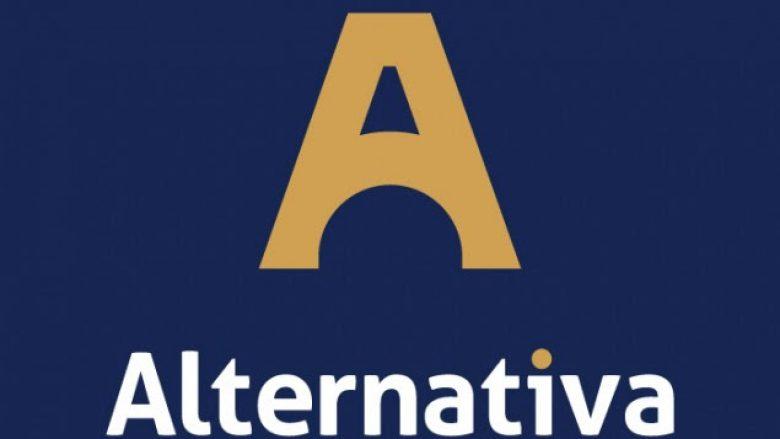 Këta janë kandidatët e Alternativës për deputetë