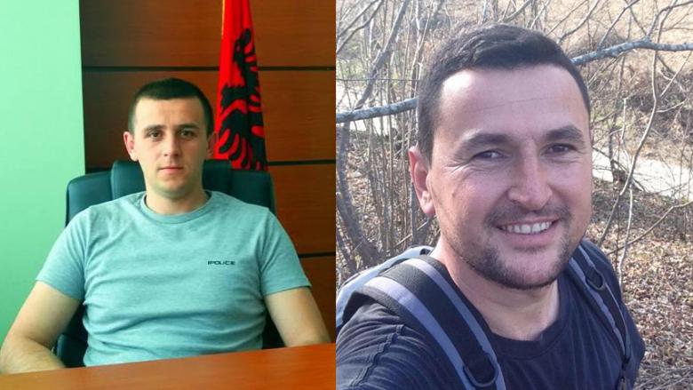 Arrestohen dy aktivistë të Lëvizjes Vetëvendosje