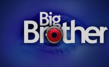 Banaliteti, fyerjet dhe sherri i paprecedentë në Big Brother, dënon banorët duke i çuar në televotim