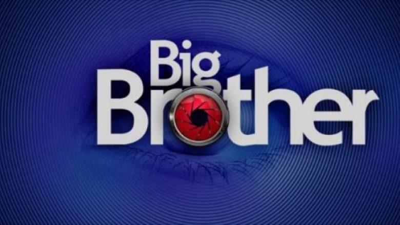 Ekskluzive: Vesa Luma dhe Big Basta, çifti opinionist i kësaj jave në Big Brother