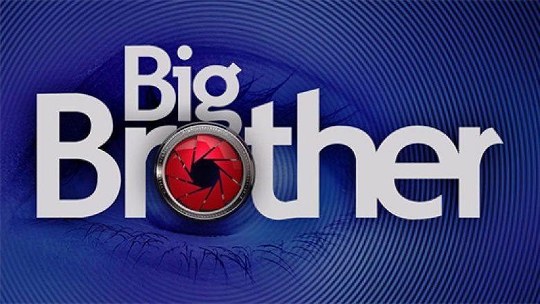 """Big Brother 9, Fiorentina """"nuhat"""" flirtet e Olsit: Me kë po më tradhton? (Foto)"""