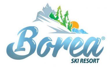 """Projekti """"BOREA"""": Kompania fituese, marrëveshje me Komunën e Pejës për kohën dhe procedurën se si do të kryhen punët"""