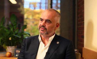 Rama: Lidershpi politik i shqiptarëve, të ruajë maksimalisht qetësinë