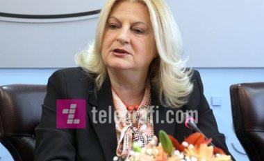 Nuk dihet kur do të vazhdojë dialogu me Serbinë