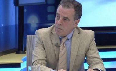 Matoshi: Në deklaratën e Ramës për bashkim kombëtar ka hile