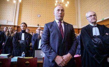 Smaka: Nuk ka asnjë bazë juridike që Haradinaj të ekstradohet në Serbi