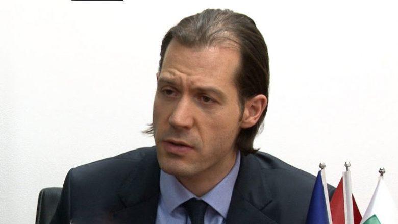 TEB banka do t'i rris investimet në Kosovë