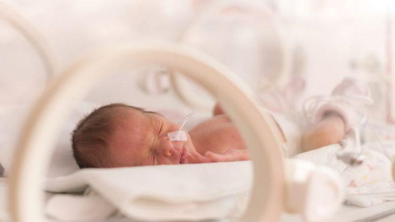 Zbulimi i shkencëtarëve do t'i japë fund vdekjeve nga lindja e parakohshme (Video)
