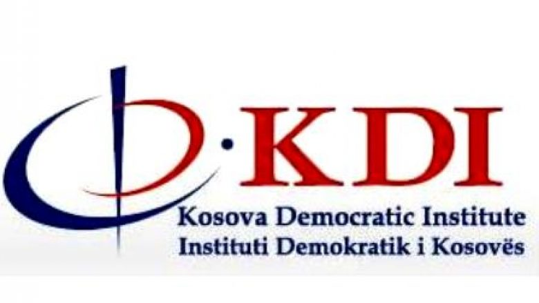 KDI: PAN do t'i ketë 39 deputetë; VV – 31; LAA – 30