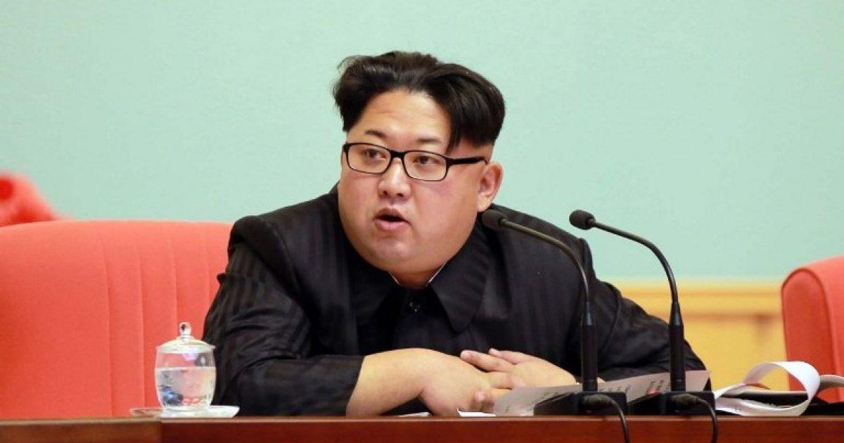 Dhjetë gjërat për Kim Jong unin që u mësuan nga shokët e shkollës