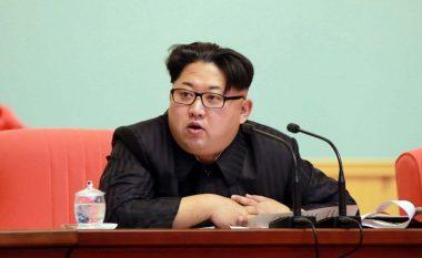 Dhjetë gjërat për Kim Jong-unin që u mësuan nga shokët e shkollës