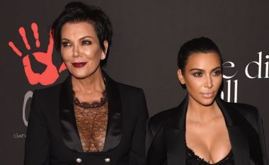 Familja Kardashian e shqetësuar për rënien e shikueshmërisë së serialit