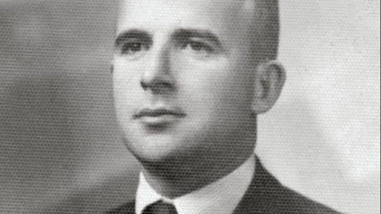 Dhimitër Pasko (Mitrush Kuteli), maj 1943: Në Prizren, midis të vdekurve dhe të gjallëve