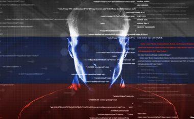 Danimarka akuzon Rusinë se ka kryer sulme kibernetike