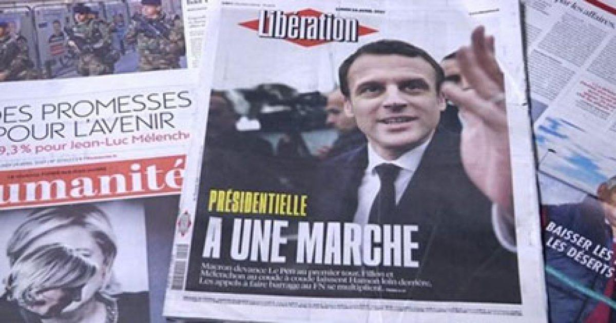 le-pen-nis-sulmin-ndaj-rivalit-macron-tejet-i-dobet-perballe-terrorizmit