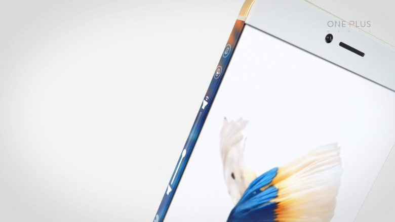 Apple planifikon të shesë 230 milionë iPhone 8