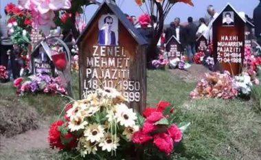 Dedaj: Masakra e Mejës po harrohet nga shteti