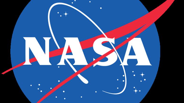 Rikthehet gara NASA Space Apps