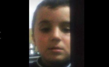 Prishtinë, zhduket një fëmijë 8-vjeçar (Foto)
