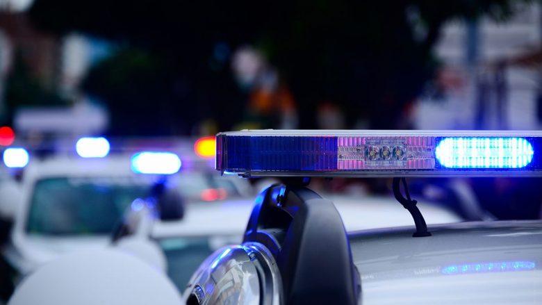 Çfarë tersi: Polici i rremë ndaloi një agjent të vërtetë – tani ai ka nevojë për një avokat të mirë