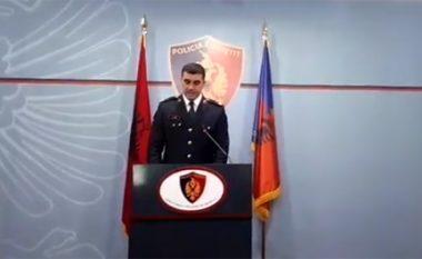 Policia e Shtetit nuk ka dhënë leje për protestë, fton opozitën të mos bllokojë rrugët