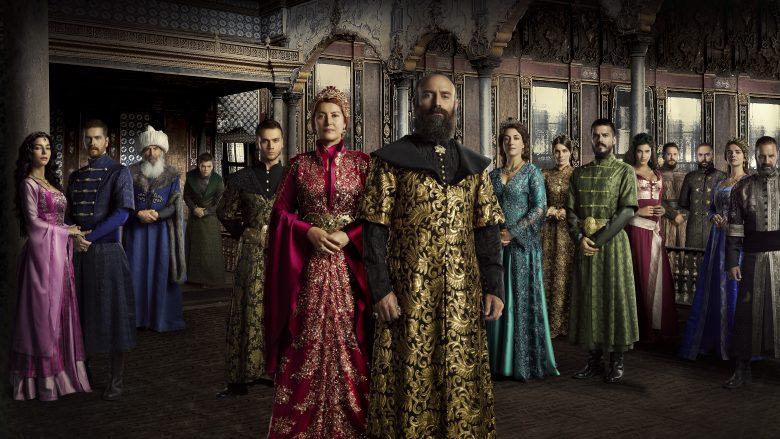 Të vërtetat e tmerrshme që fshihen pas serialeve turke