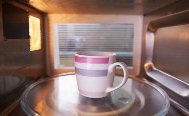 Mënyra më e shëndetshme të bëni çajin