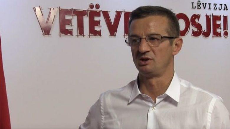 Topalli: Deputeti merr pagë 400 për qind më të madhe se mesatarja
