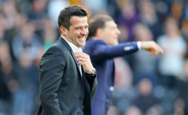 Renditja e Ligës Premier prej ardhjes së Marco Silva do t'iu befasojë, në 11 ndeshje ja në cilën pozitë është Hull City (Foto)