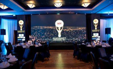 Komuna e Prishtinës sërish në finale të Albanian ICT Awards