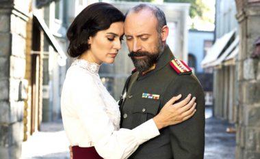 Turqia e dyta në botë me eskport të telenovelave, 350 milionë dollarë të ardhura