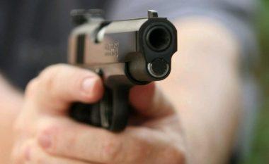 Më shumë detaje për vrasjen e katërfishtë në Gllumovë të Shkupit