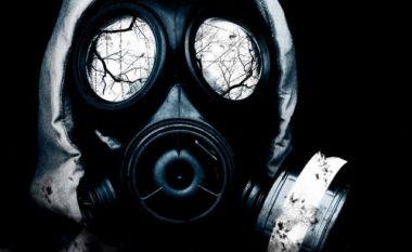 Çfarë janë armët kimike dhe cilat janë llojet e tyre