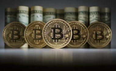 Çfarë është Bitcoini, paraja virtuale që po përhapet me shpejtësi marramendëse? (Foto)