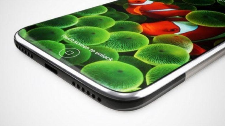 Modelet më të reja të iPhone arrijnë në tetor?